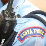 Police officers to contribute Sh90 million for construction of school