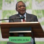 Three key tasks awaiting Uhuru