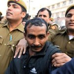 Uber settles defamation lawsuit filed by Indian rape victim