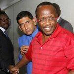 NASA strategist David Ndii speaks out first time since his release from Pangani Police Station