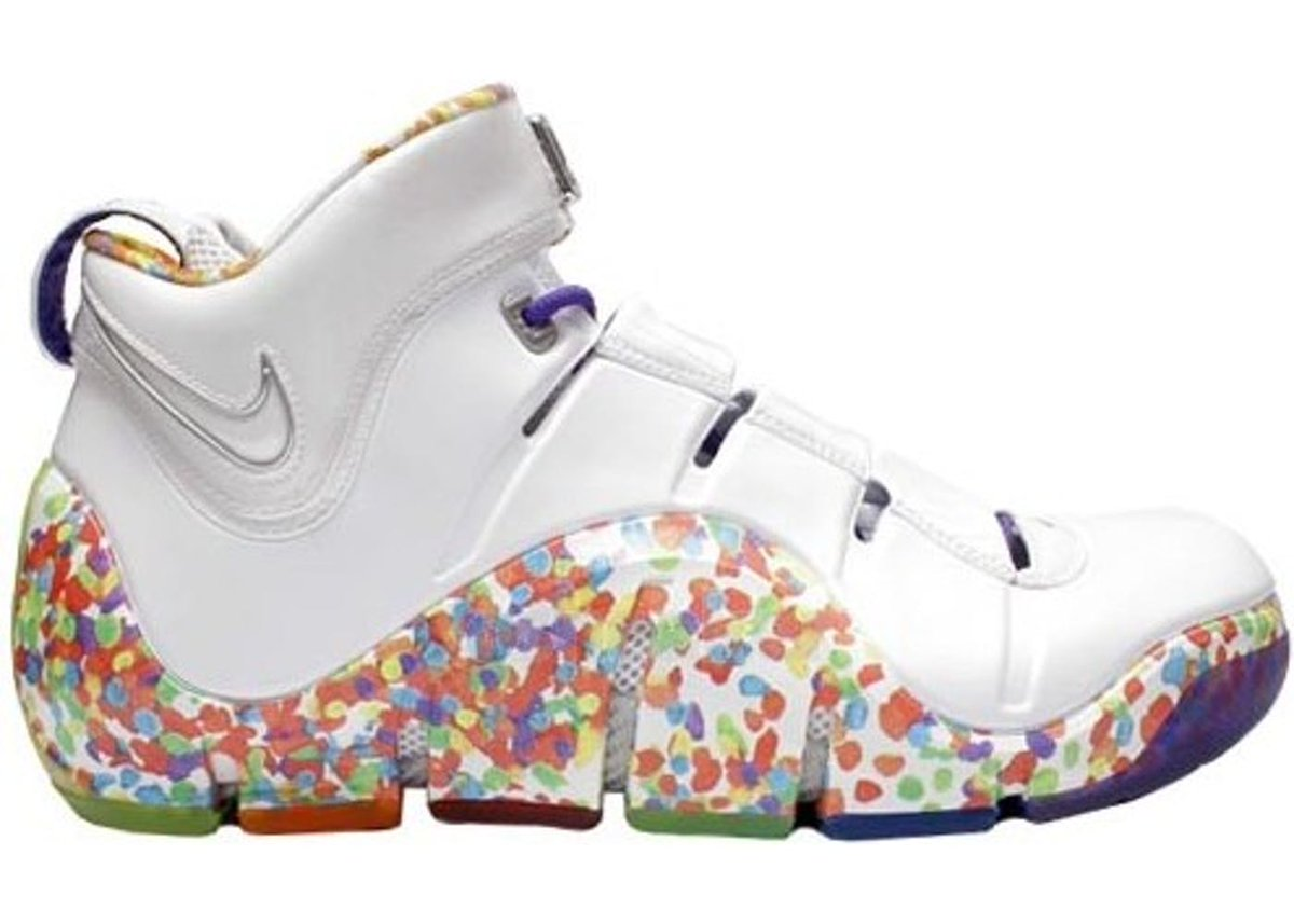 SoleCollector nike