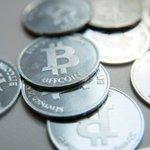 More than $70 million stolen in bitcoinhack