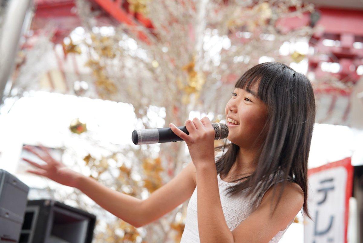 大原優乃(元Dream5)  Part.8 [無断転載禁止]©bbspink.com->画像>4880枚