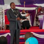 Uhuru to Raila: wait until 2022 to negotiate with DP Ruto