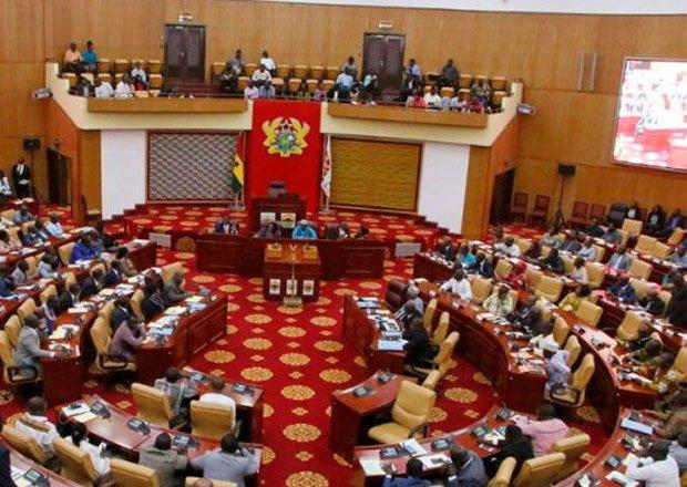 MPs Fear Kumasi Academy Swine Flu