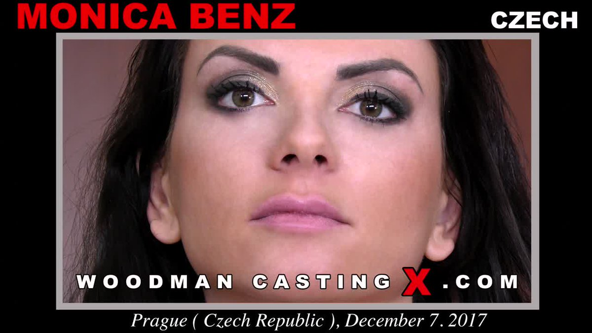 [New Video] Monica Benz nE68IVQYr5 btcRAiMLa3