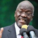 Ugandan rebels kill 15 Tanzanian UN peacekeepers in Congo