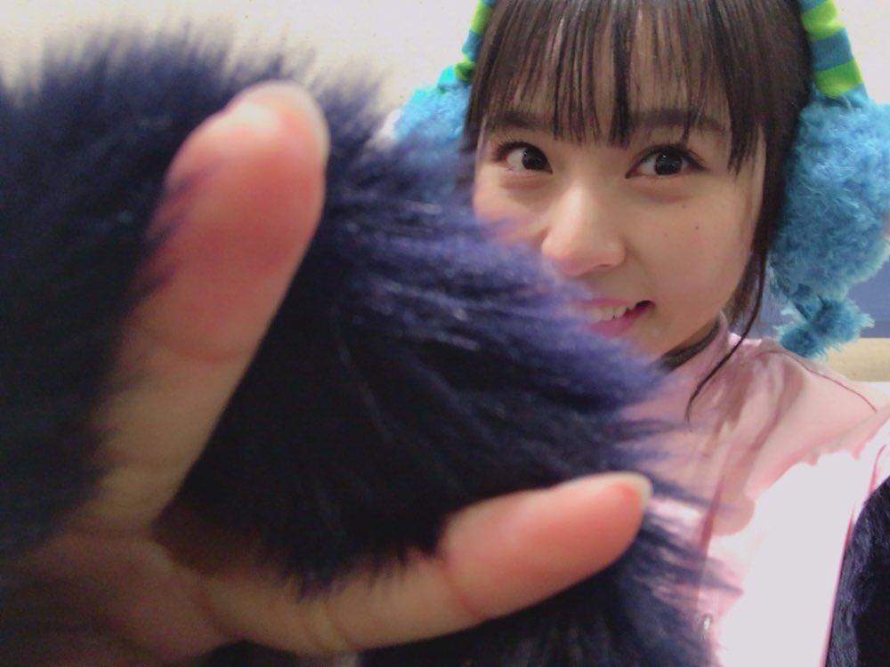 NMB48★5112 YouTube動画>8本 ->画像>338枚