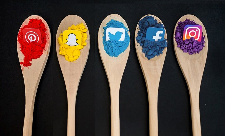 5 steps to developing a strong social media strategy: https://t.co/mxceYlQNY5...
