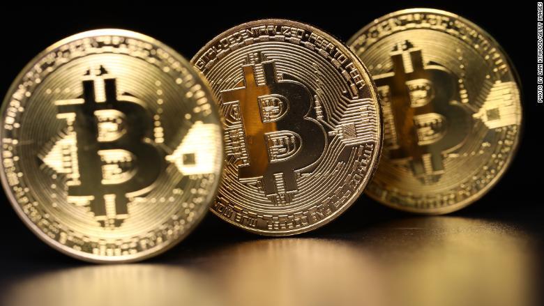Coinbase CEO warns against irresponsible bitcoin investing