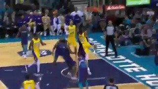 NBA ThisIsWhyWePlay
