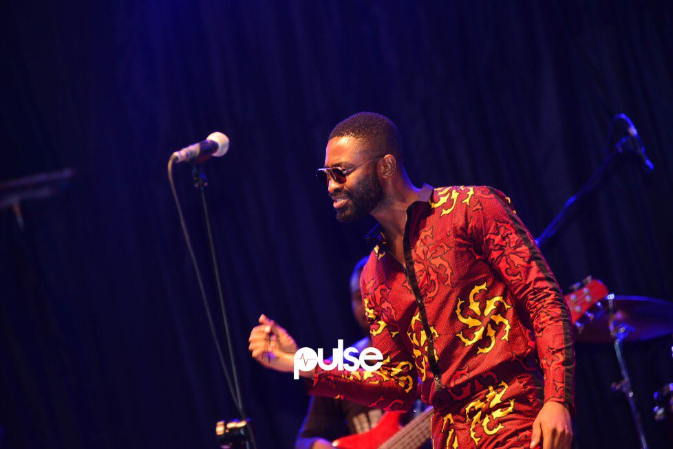 "test Twitter Media - If you have an addiction for good music, Ric Hassani's ""Live & Wavy"" concert is where you should have been.  https://t.co/fdNqd2m5ES #pulsenews #alternativemusic #LiveAndWavy #freedomparklagos https://t.co/fcBC3zrGRI"