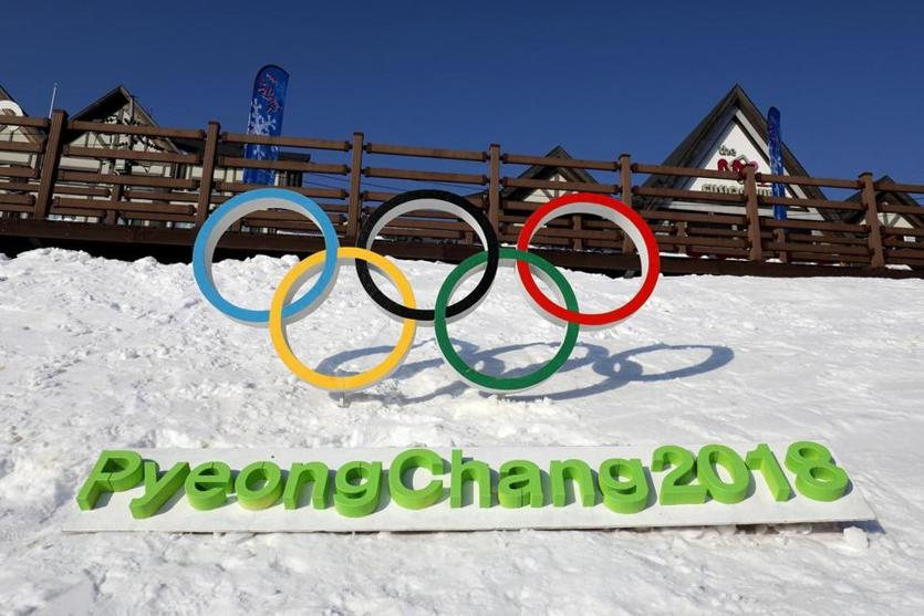 The Winter Olympics are not what they used to be