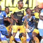 Sofapaka promise a better 2018 KPL season