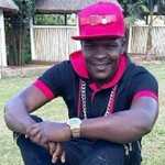 Popular Kalenjin musician Keneny, five dancers perish in accident