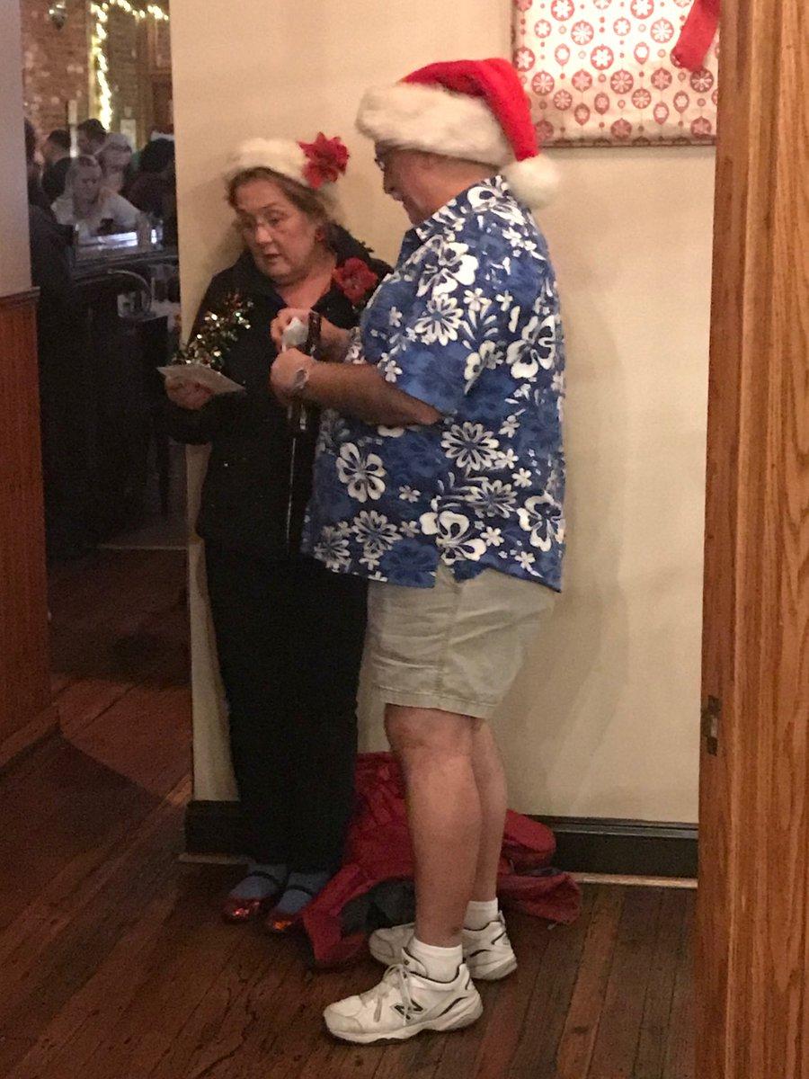 Christmas Dad™️ https://t.co/EFI3QwYI1n