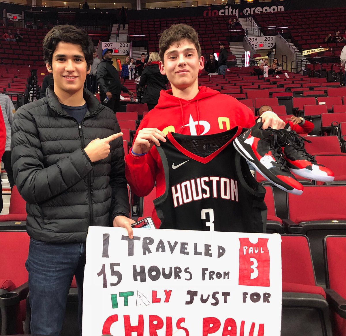 Red Nation representing all th ThisIsWhyWePlay