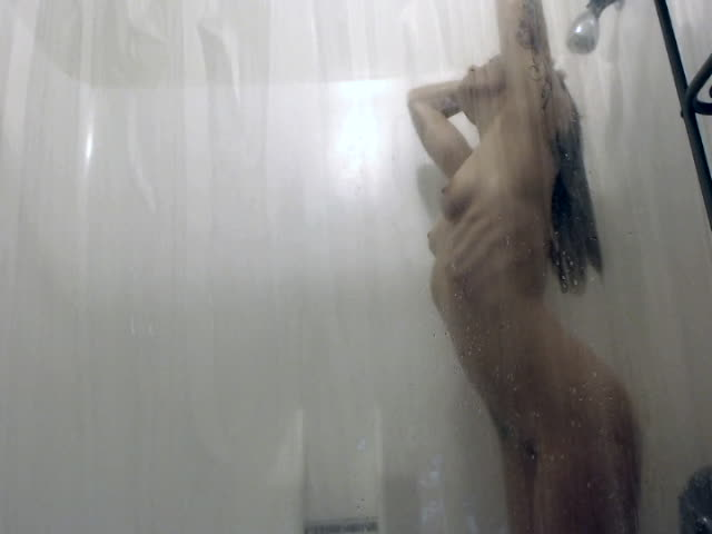 Watch me shower by b24tFFemUy 5UF25BC1Y3