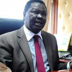 How Nyenze recaptured Kitui West parliamentary seat on 'bended knee'