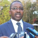 High court suspends water boards in Murang'a