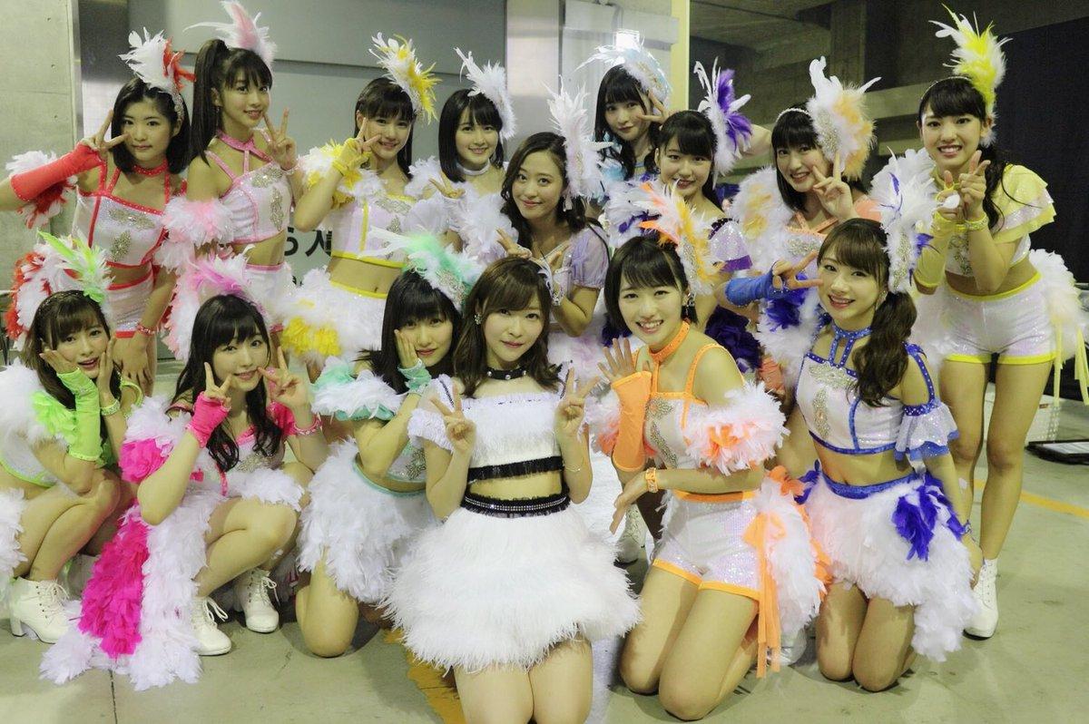 【朗報】モーニング娘。17さん、工藤卒業前日にAKB48紅白対抗歌合戦に出演★2 YouTube動画>1本 ->画像>206枚