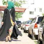 Buibui under siege from fashion trends, prostitutes and terrorists