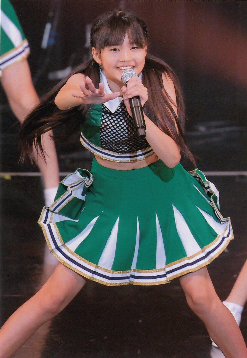 【OnePixcel】田辺奈菜美ちゃん本スレPart184【ワンピクセル】 ->画像>242枚