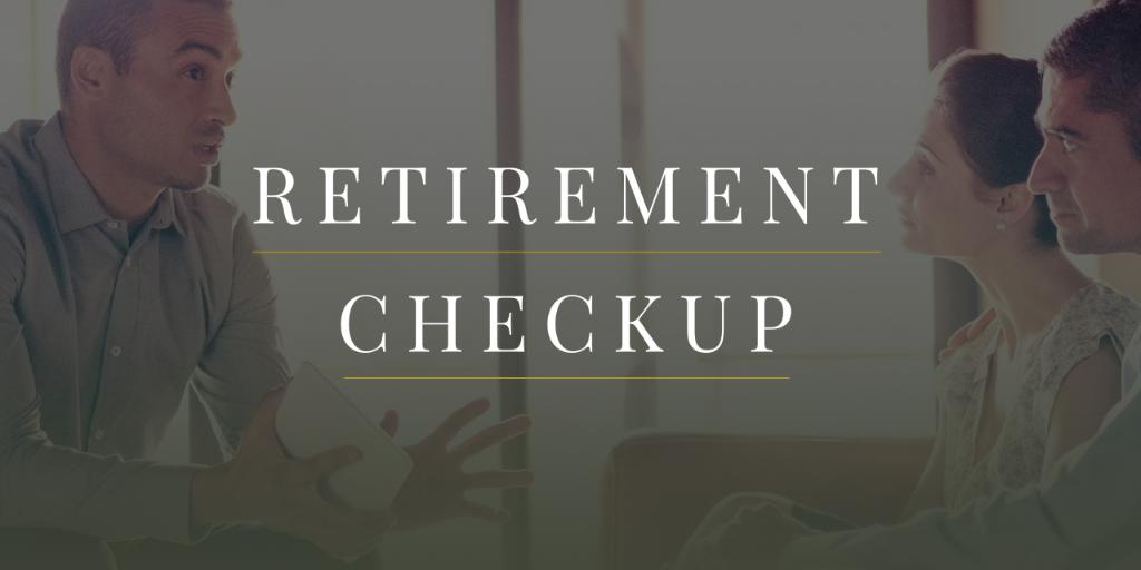 test Twitter Media - Only about half of working American adults feel prepared for retirement. Are you one of them? Skim some super easy tips from experts: https://t.co/AB1YY7Ru8S https://t.co/f5IVxjs9JY