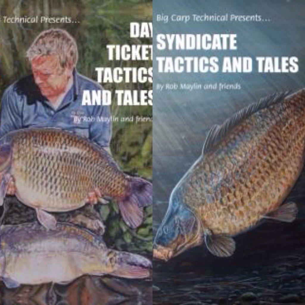 What are you reading? # https://t.co/HSO5VOk7yX  https://t.co/IboWO8YSzm #fishing #carp #carpfishing