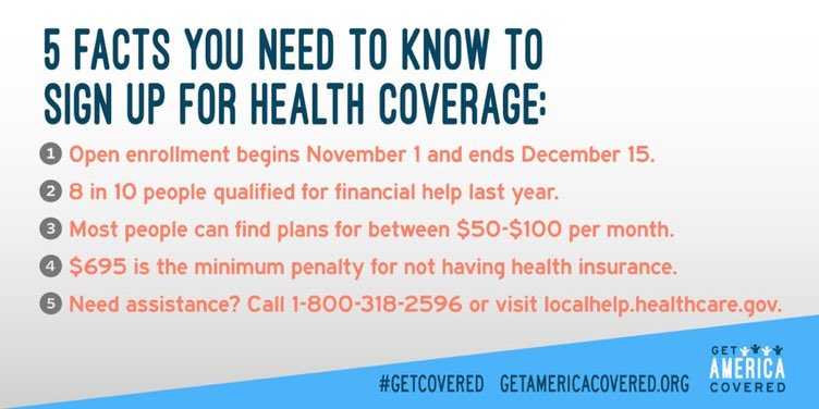 It's #SundayMorning, do you have some time to #GetCovered? Visit https://t.co/n6WmsIabKw before time runs out! https://t.co/JPnUEL3zwP