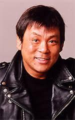 test ツイッターメディア - 私、大仁田厚。こっちはフィリピンのドゥテルテ大統領 https://t.co/lBVJGdpidA