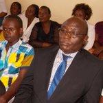 Manyatta constituency votes altered, petitioner Mugo wants recount, scrutiny