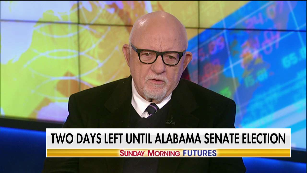 .@EdRollins on #ALSen: 'I think Moore ends up winning it.' #SundayFutures @MariaBartiromo https://t.co/dhmHHIPSJF