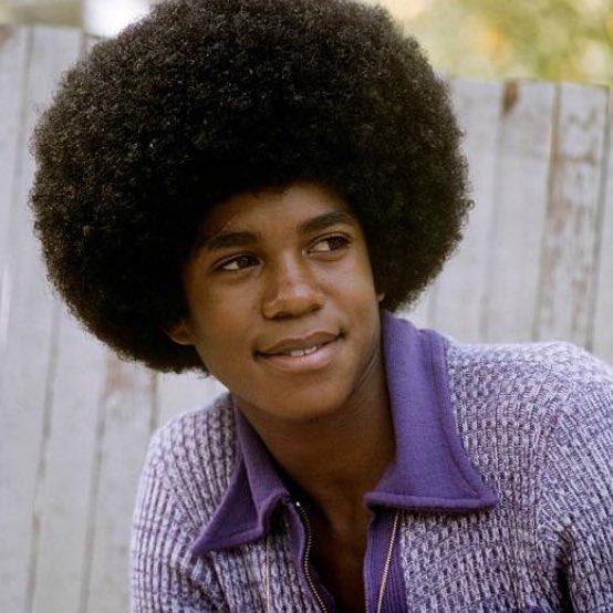 Happy Birthday Jermaine Jackson (December 11, 1954) singer of The Jackson 5.