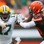 RT : Browns come close, but still winless a...