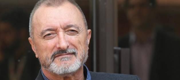 Cataluña devuelve las obras de rufián