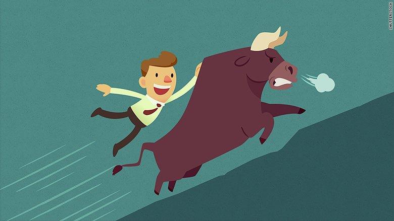 The hidden fear driving the market surge https://t.co/jZVgAGZ7it https://t.co/MADYFBCHZ3