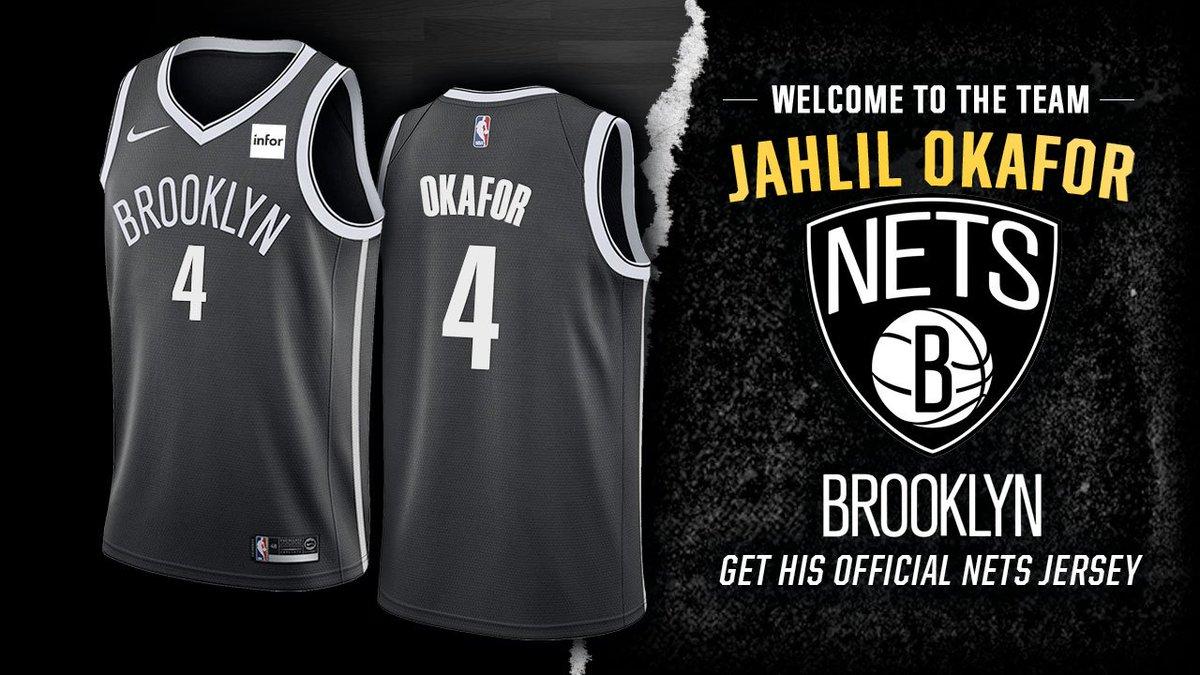 BrooklynNets