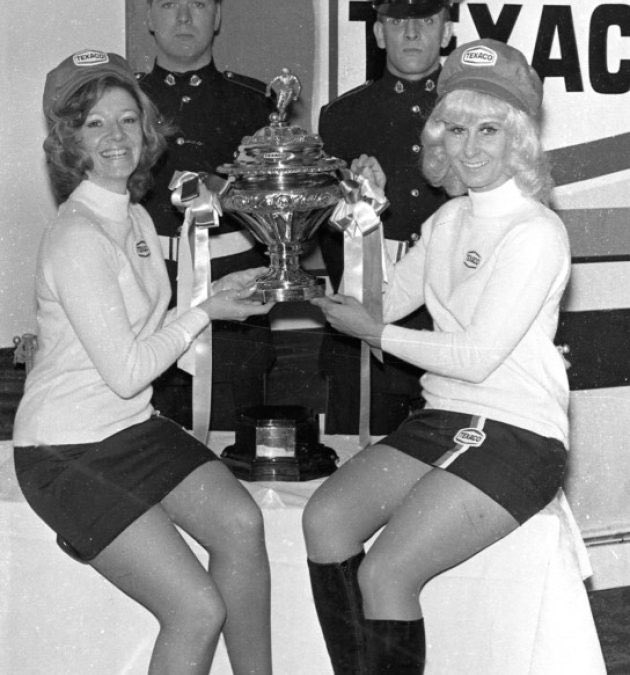 Anglo-Scottish (Texaco) Cup!  Remember it? We do!  https://t.co/qUhZauEeiC https://t.co/HLyGOSCBUb
