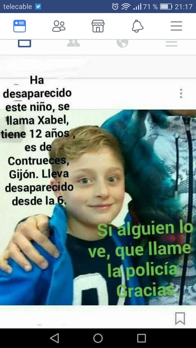 RT @pintado_pin: https://t.co/5qPZIDpV5E