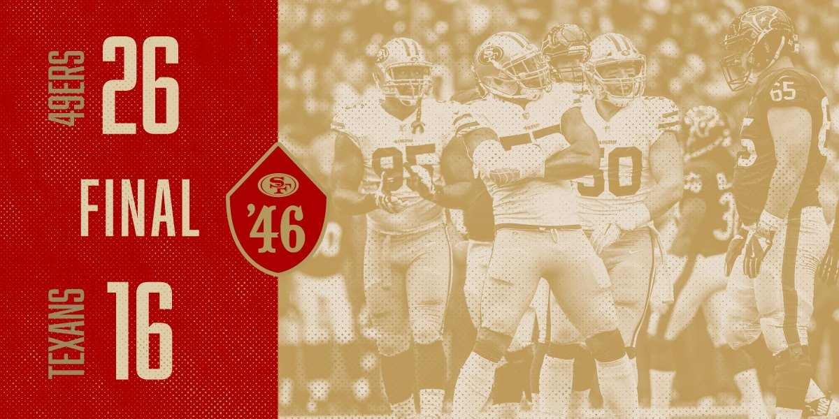 Two in a row on the road!   #GoNiners https://t.co/y2CFjBfHSp