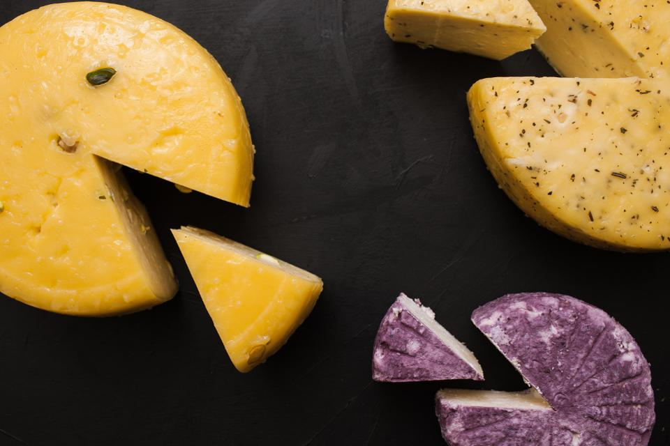 test Twitter Media - Cheese may be the latest food to be transferred from the bad-for-you list to the good-for-you list. Here's why: https://t.co/eOq05159z4 https://t.co/hNAuHSCgbR