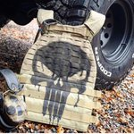RT @511Tactical: Sunday Arts & Crafts. https://t.co/nHWTPEob2I