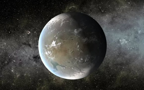 test Twitter Media - The labs that forge distant planets here on Earth https://t.co/xpHHCbgJg0 https://t.co/Yy1R1KjhF9