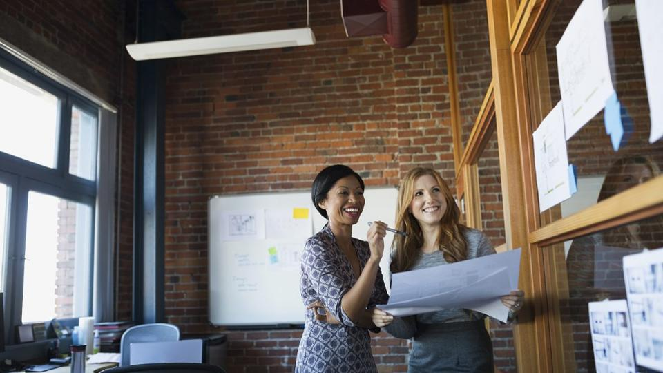 test Twitter Media - Women are becoming retirement millionaires faster than men https://t.co/toAPP1P5gN https://t.co/aDWlTDTwq8