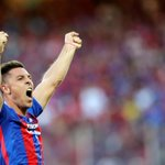 Cerro win 3-2 to clinch 32nd Paraguayan title