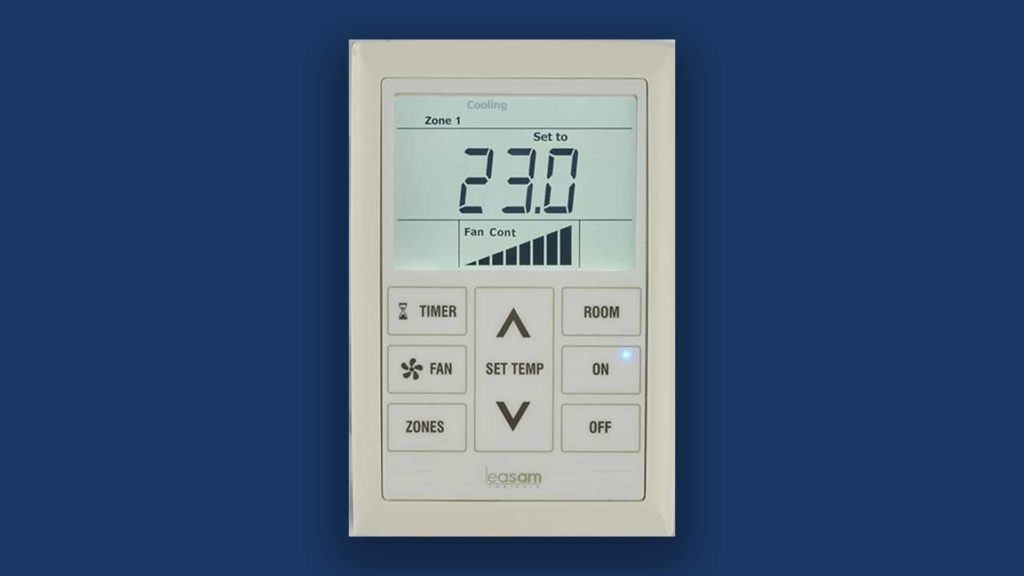 test Twitter Media - Capacitive Touch Sensor.  Produced by Reid @reidindustrial for Actron Controls new B612 control module. https://t.co/Av2NY4R5ri #printedelectronics #capacitivetouchsensor #australianmade https://t.co/E549TKBgtX