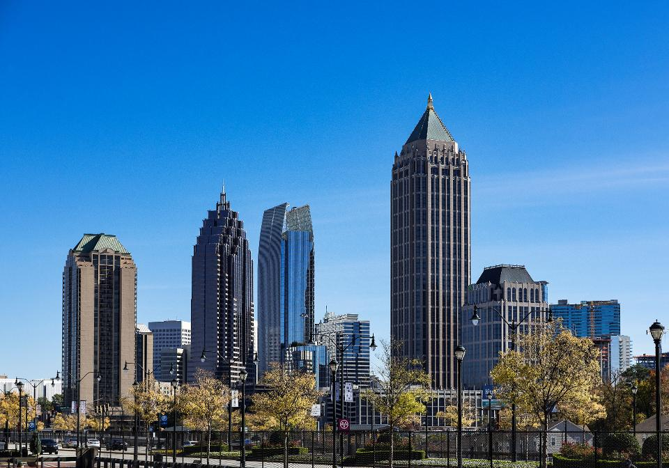 test Twitter Media - Where African-American incomes are rising, and where they're not: https://t.co/ETUPzYrVTo https://t.co/9c7imgALbm