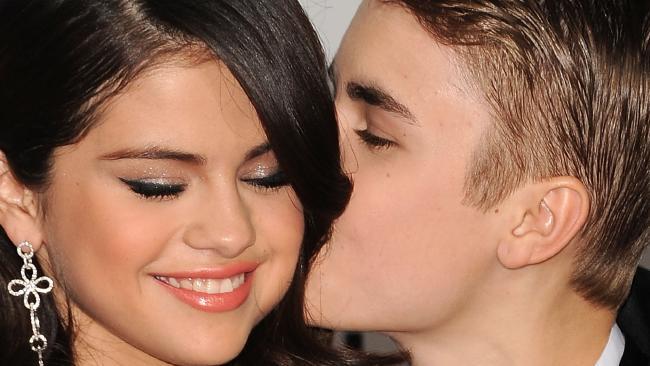 Justin Bieber's mum Pattie raves about her son's pop star ex Selena Gomez