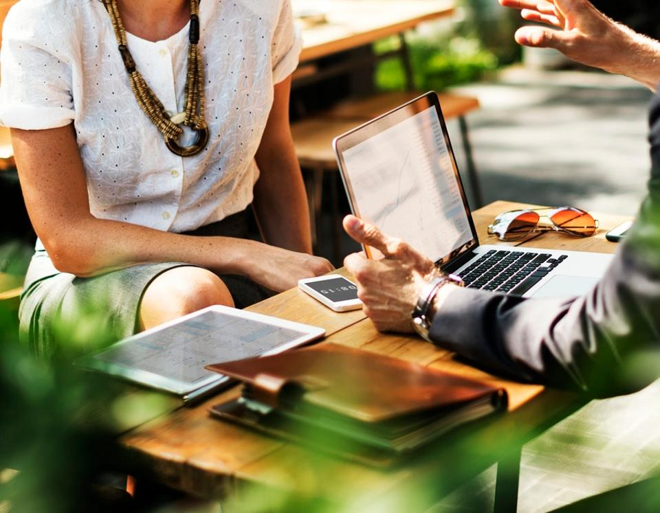 test Twitter Media - How to pick the IRA that best suits your needs: https://t.co/q3zf09hJ3f https://t.co/SAann9unS1